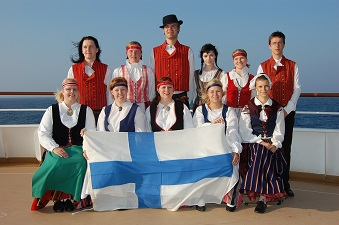 finland antara negara paling berpendidikan di dunia 557
