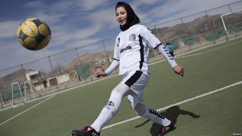 football soccer amerika british bahasa inggeris istilah bola sepak 2 781