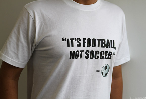 football soccer amerika british bahasa inggeris istilah bola sepak 964