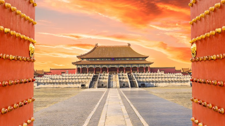 forbidden city 299