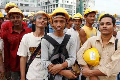 foreign workers2