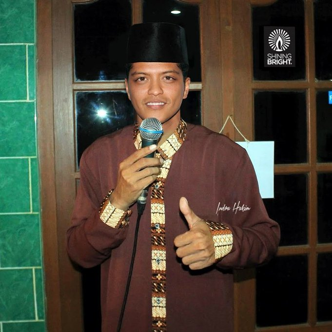 foto foto suntingan photoshop 10 artis hollywood berhijab cuit hati netizen 11