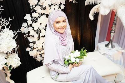 foto majlis pertunangan remy ishak dan ezza yusof 4