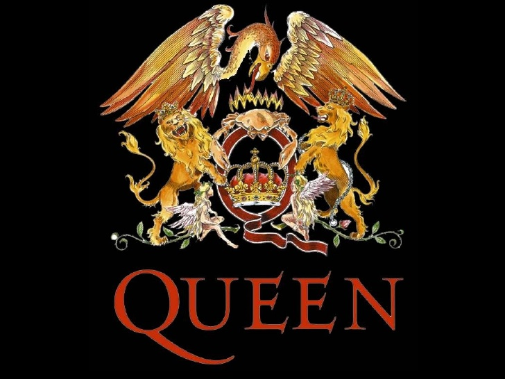 freddie mercury pencipta logo queen 10 perkara tentang freddie mercury yang ramai tak tahu