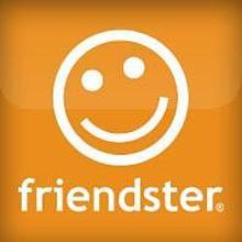 friendster rangkaian media sosial yang menemui kegagalan 2