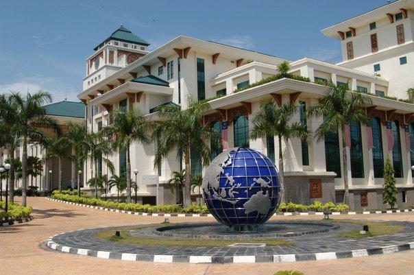 fungsi dan tugas kementerian luar negeri 157