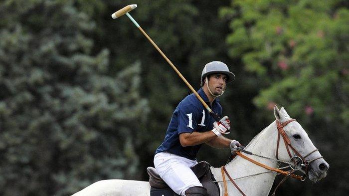 gabriel batistuta main polo