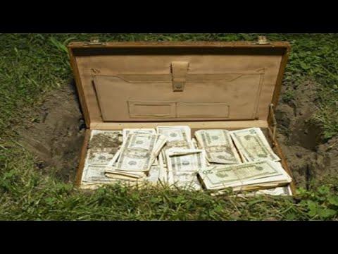 gaji mati penjawat awam