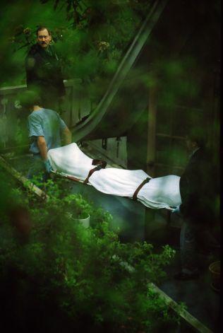 gambar kes kematian kurt cobain 5t114