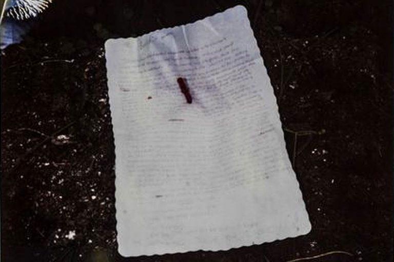 gambar kes kematian kurt cobain 5t140