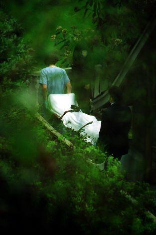 gambar kes kematian kurt cobain 5t156
