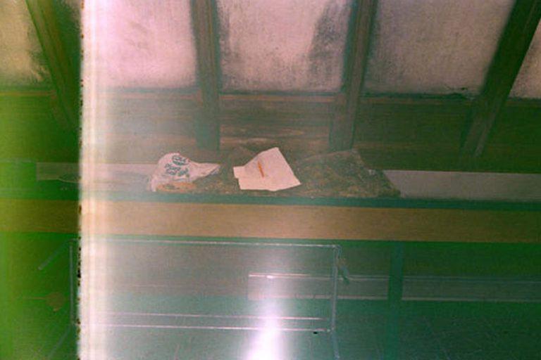 gambar kes kematian kurt cobain 5t194