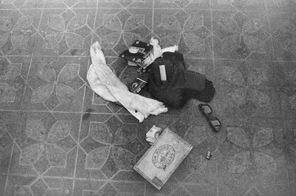 gambar kes kematian kurt cobain 5t196