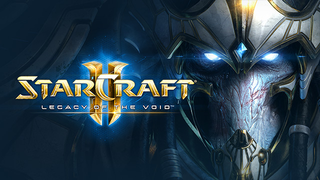 game starcraft 425