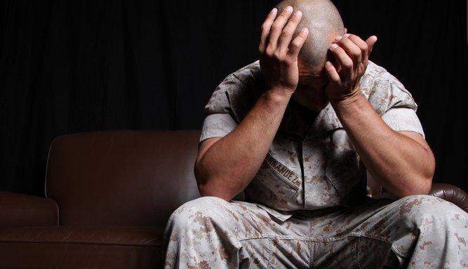 gangguan tekanan pasca trauma 8 penyakit kronik yang mampu dirawat oleh ganja 2
