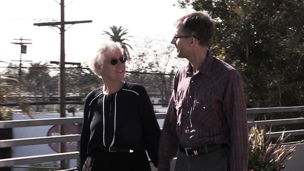 gary gibson dan isteri tabitha