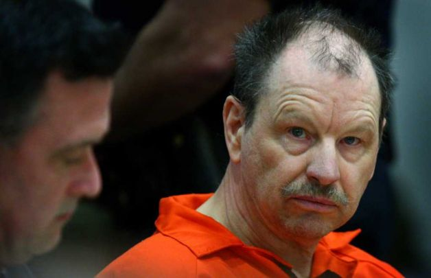 gary ridgway most evil serial killer 690