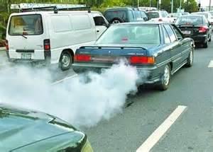 gas toksik
