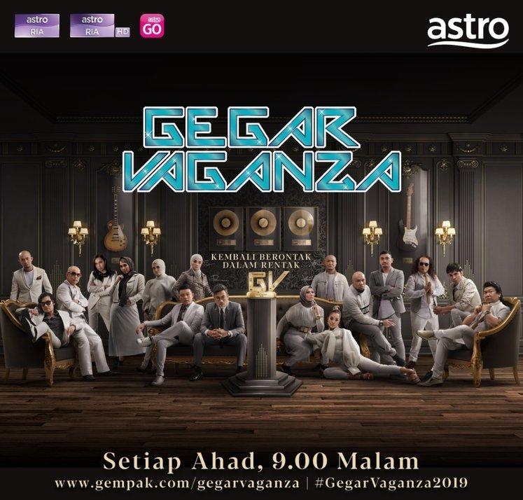 gegar vaganza 2019 697