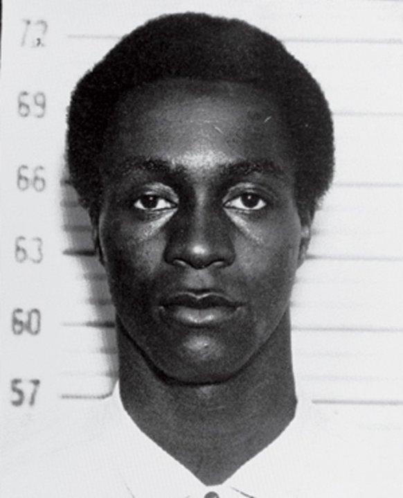george wright penjenayah yang berjaya melarikan diri daripada penjara dan gagal ditangkap semula 2
