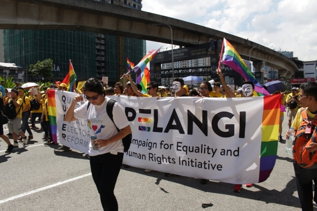 gerakan lgbt di malaysia 73r76