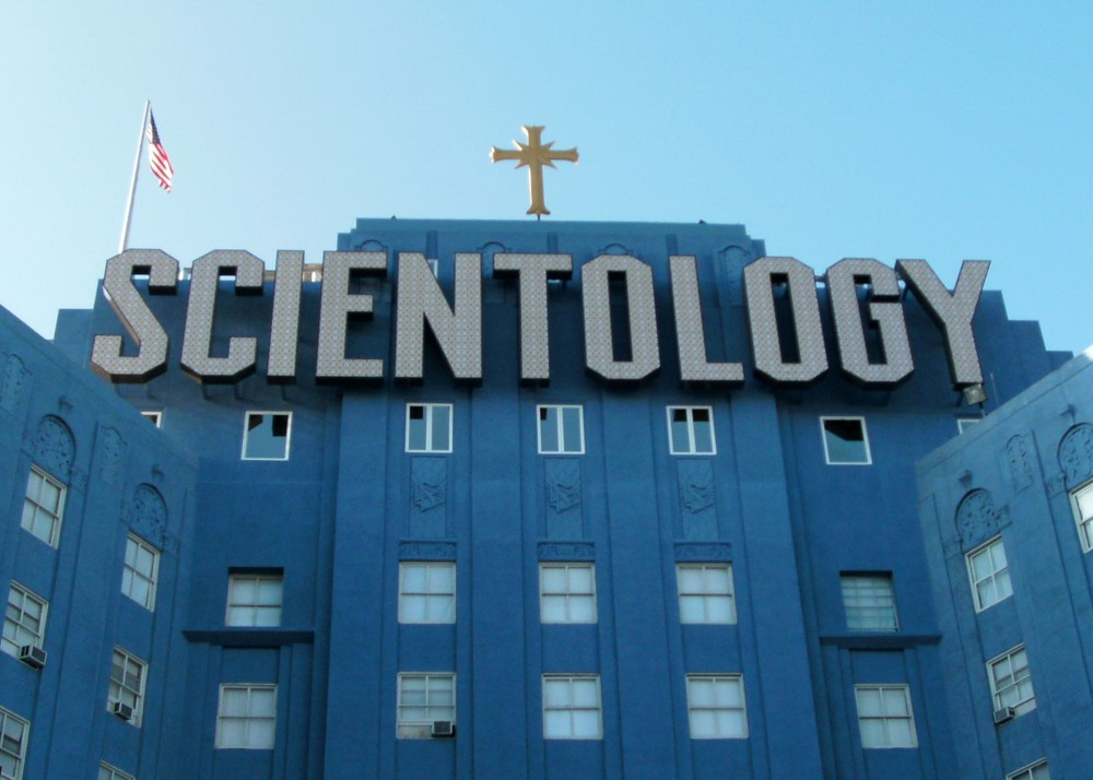 gereja scientology 356