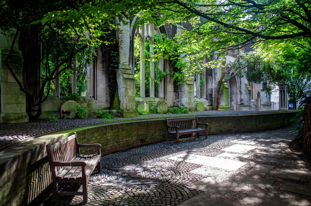 gereja st dunstan s in the east 2