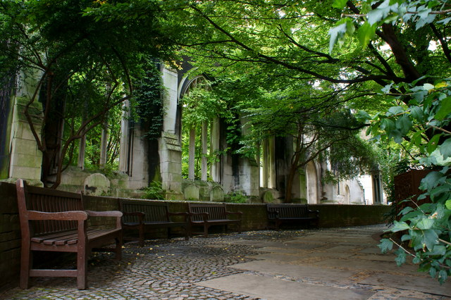 gereja st dunstan s in the east 3