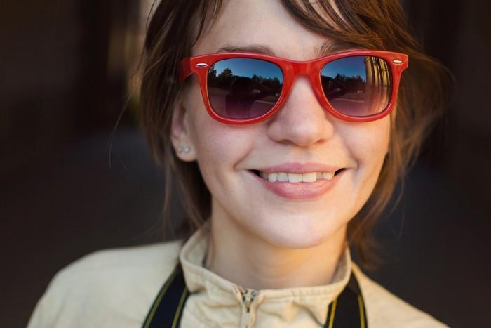 gigi bengkok persepsi kecantikan wanita yang sangat pelik dari seluruh dunia 2 273