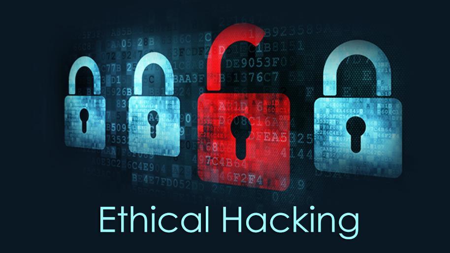 godam dengan etika
