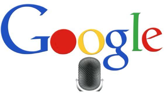 google 932