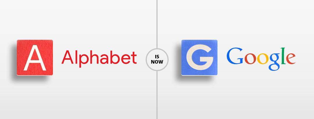 google berjaya melakukan penjenamaan semula 2