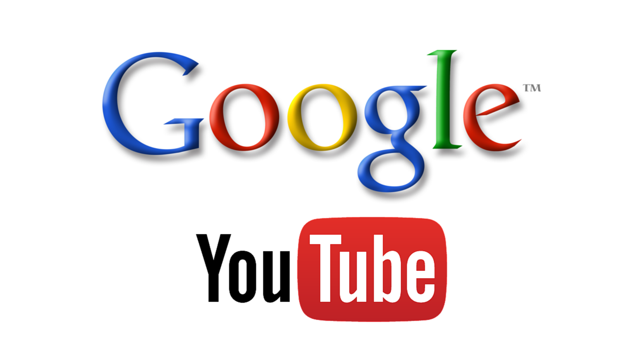 google dan youtube 44