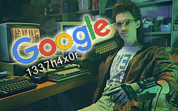 google elite