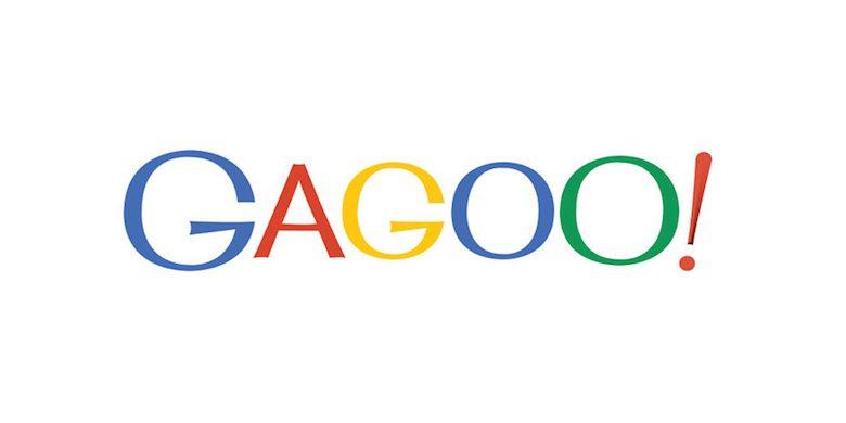 google hampir dijual kepada yahoo 463