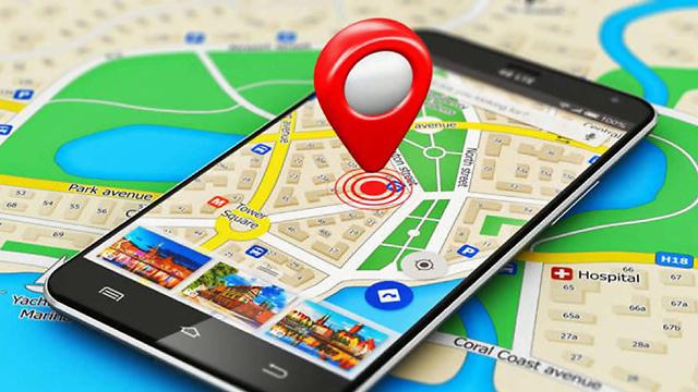 google maps 586