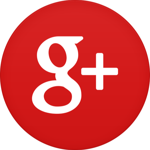 google rangkaian media sosial yang menemui kegagalan 2