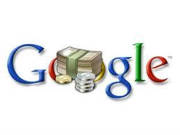 google tidak dibeli syarikat excite