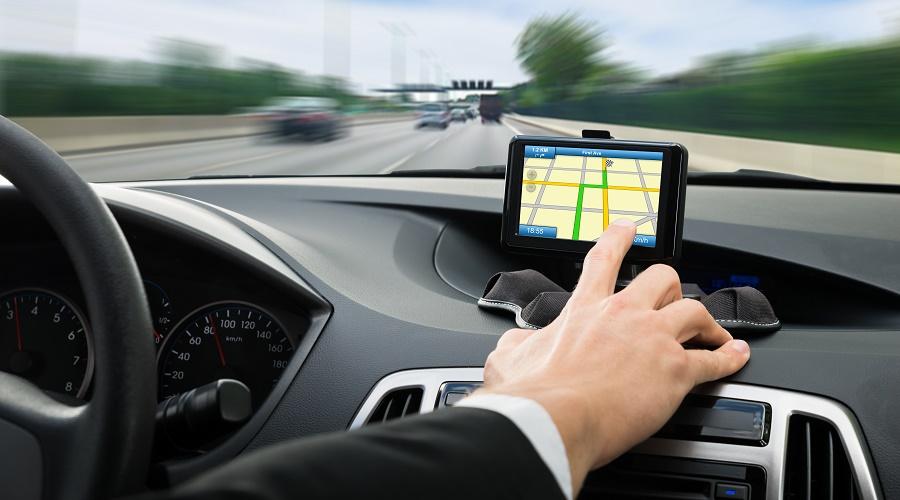 Image result for Penggunaan GPS membuatkan sistem navigasi semulajadi kita menjadi lemah