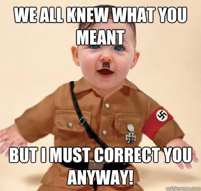 grammar nazi 225