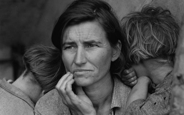 great depression kemelesetan ekonomi dunia paling buruk dalam sejarah 02