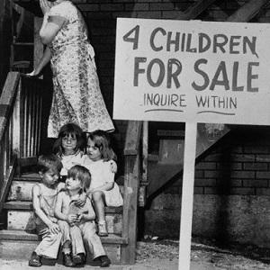 great depression kemelesetan ekonomi dunia paling buruk dalam sejarah 03 930