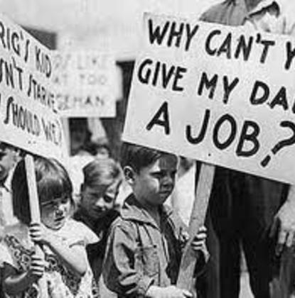 great depression kemelesetan ekonomi dunia paling buruk dalam sejarah 04