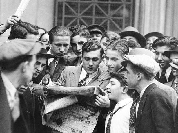 great depression kemelesetan ekonomi dunia paling buruk dalam sejarah 4