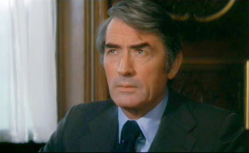 gregory peck dalam the omen 1976 807