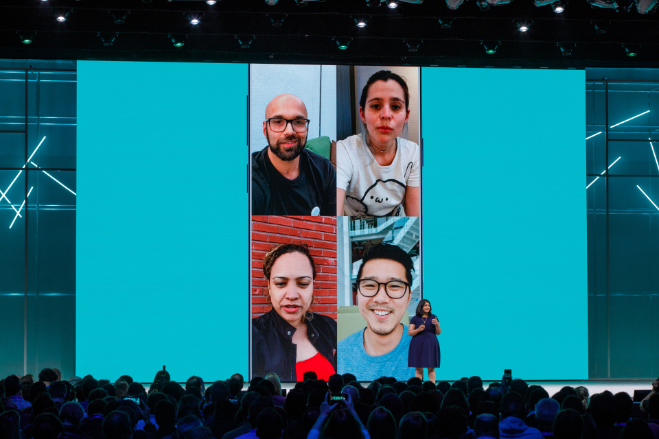 group video call di whatsapp