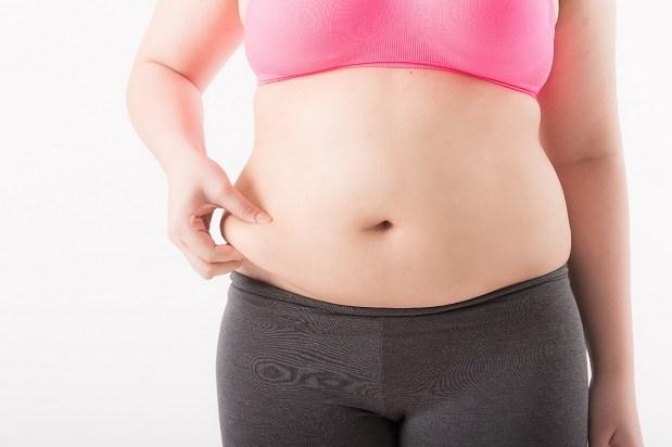 gula penyebab kegemukkan obesiti lemak