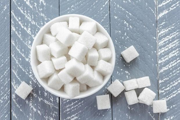 gula tidak membahayakan kesihatan