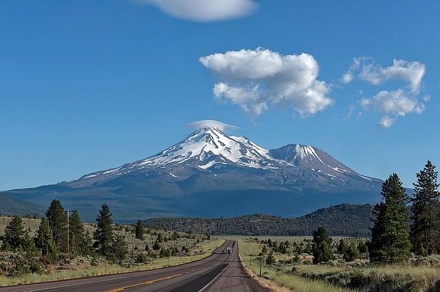 gunung shasta 506