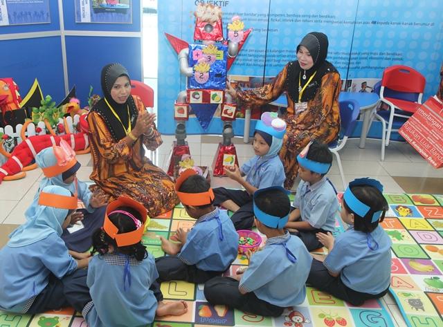 guru pra sekolah 14r52